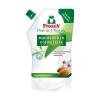 Frosch Folyékony szappan utántöltő Frosch mandulatej környezetbarát 500ml