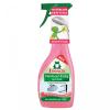 Frosch Frosch Vízkőoldó spray málnaecettel 500 ml