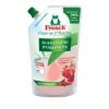 Frosch Gránátalma folyékony szappan utántöltő 500 ml