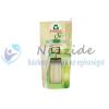 Frosh Frosh oase légfrissítő citromfűvel 90 ml