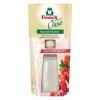 Frosh oase légfrissítő gránátalma 90 ml