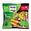 Frosta Zöldségkeverék szósszal 400 g Thai
