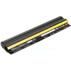 FRU 42T4789 Akkumulátor 6600 mAh