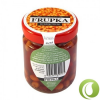 Frupka Sült Tea Homoktövis 55 ml