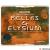 FryxGames A Mars terraformálása: Hellas & Elysium kiegészítő