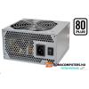 FSP 500W FSP500-60GHN