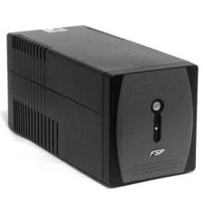 FSP EP 1000VA SP szünetmentes tápegység EP1000 SP szünetmentes áramforrás