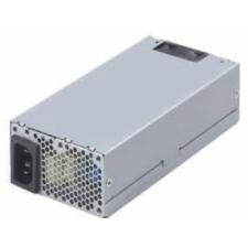 FSP FSP180-50LE tápegység