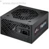 FSP Hydro ATX gamer tápegység 600W 80+ Bronze BOX