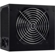 FSP Hyper M 600W tápegység