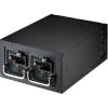 FSP TWINS 500W Redundant (PPA5007101)