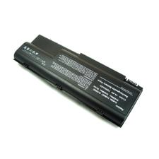 FTHP8050 Akkumulátor 4400 mAh hp notebook akkumulátor