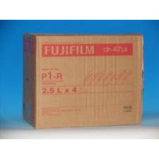 Fuji CP-47L II P1-R 4x2,5 L ( 995092 ) előhívó eszköz és kellék
