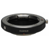 Fuji film M mount bajonett adapter