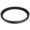 Fuji film PRF-39 Protector Filter 39mm (XF60mm, XF27mm)