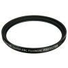 Fuji film PRF-62 Protector Filter 62mm (XF23mm, XF55-200mm)