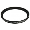 Fuji film PRF-77 Protector Filter 77mm (XF 16-55mm)