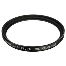 Fuji film PRF-77 Protector Filter 77mm (XF 16-55mm) objektív szűrő