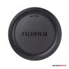 FujiFilm BCP-001 vázsapka