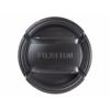 Fujifilm FLCP-58 első objektívsapka