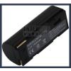 Fujifilm Fuji MX-2900Z 3.7V 1450mAh utángyártott Lithium-Ion kamera/fényképezőgép akku/akkumulátor