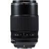 Fujifilm Fujinon XF 80mm f/2.8 R LM OIS WR Macro objektív