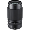 Fujifilm GF 120mm R LM OIS WR Macro objektív