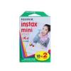 Fujifilm Instax mini film glossy 10x2
