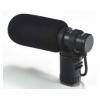 Fujifilm MIC-ST1 sztereó mikrofon