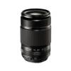 Fujifilm XF55-200mm F/3.5-4.8 R OIS Fekete objektí