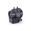 Fujinon 2,9-8mm (YV2.7x2.9LR4D-SA2L), D/N DC AI optika