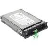 "Fujitsu 1TB 3.5"" SAS 7.2K Hot-Plug winchester (S26361-F5626-L100) (S26361-F5626-L100)"