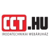 Fujitsu AC Adapter 19V/90W Lifebook E4x8/E54x/E55x/E73x/E74x/E75x/U727/U747/U757