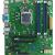 Fujitsu D3401-B2 MB Q150-AMT (S26361-F5010-V136)