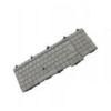 Fujitsu FUJ:CP519360-XX Billentyűzet fehér(Európai)