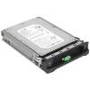 Fujitsu Fujitsu HD SAS 12G 2TB 7.2K 512e HOT PL 3.5