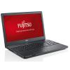 Fujitsu LifeBook A357 A3570M1515HU