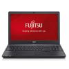 Fujitsu LifeBook A357 A3570M152FHU