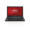 Fujitsu LifeBook A557 A5570M35S5HU