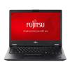 Fujitsu Lifebook E448 E4480M35S5HU