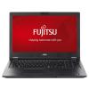 Fujitsu Lifebook E458 E4580M33H5HU