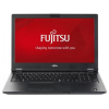 Fujitsu Lifebook E458 E4580M35SOHU