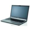 Fujitsu Lifebook E756 E7560M15SBHU