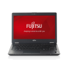 Fujitsu LifeBook U728 U7280M47SBHU