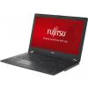 Fujitsu Lifebook U758 U7580M45SOHU