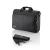 Fujitsu notebook táska Prestige Top Case 15 (F1194-L50)