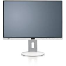 Fujitsu P24-8 WE NEO monitor