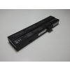 Fujitsu Siemens 23-VG5F1F-4A Akkumulátor 4400 mAh