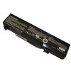 Fujitsu Siemens DPK-LMXXSS6 Akkumulátor 4400mAh