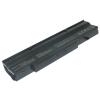 Fujitsu Siemens S26391-F400-L400 Akkumulátor 4400 mAh